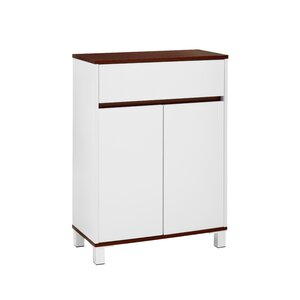 Chelsea 60 x 86cm Free Standing Cabinet
