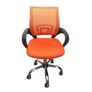 office chairs, desk chairs & ergonomic chairs | wayfair.co.uk