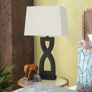 Martin 29 Table Lamp (Set of 2)