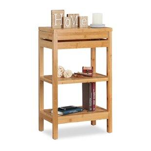 Free S&H 46 X 76cm Bathroom Shelf