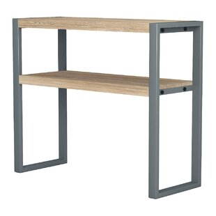 Console Table by Asta Furniture, Inc.