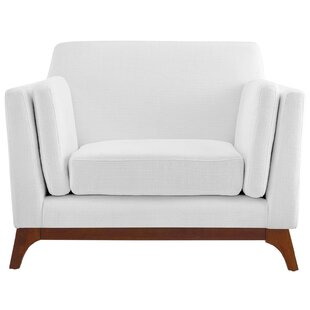 Corrigan Studio Downham Armchair