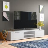 """Ansel TV Stand for TVs up to 78"""""""