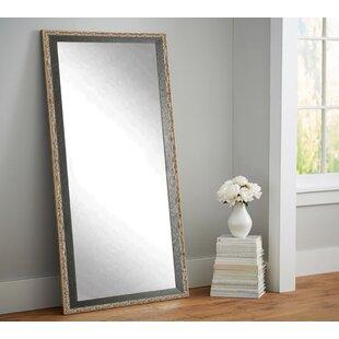 Brandt Works LLC Noble Accent Mirror