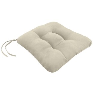 Square Chair Cushions | Wayfair