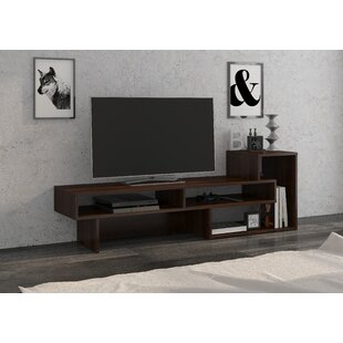 Castelli TV Stand For TVs Up To 50