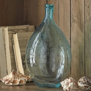 Dougherty Bubble Vase