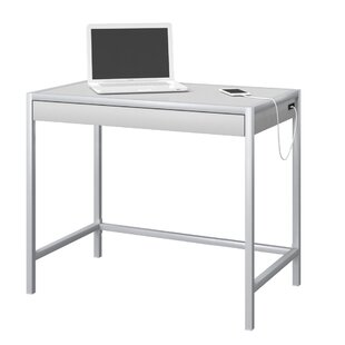 Modern Small Space Desks Allmodern