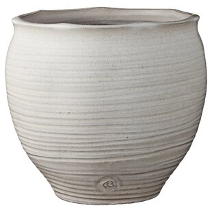 Review Malah Ceramic Plant Pot