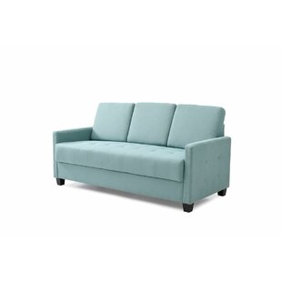 Edinburg Sofa Ebern Designs