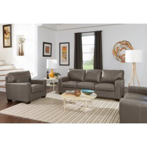 colonial living room furniture. Hillcrest Configurable Living Room Set British Colonial  Wayfair