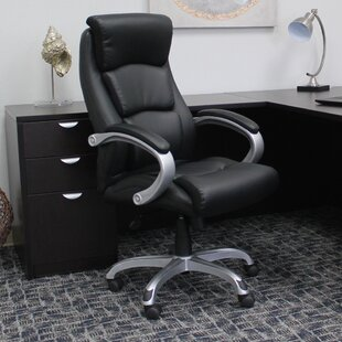 Paxson Executive Chair