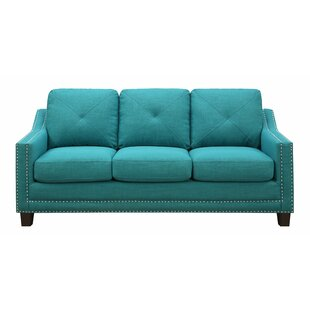 Vaillancourt Sofa