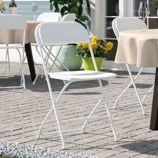 Admirable Laduke Plastic Folding Chair Set Of 10 Creativecarmelina Interior Chair Design Creativecarmelinacom