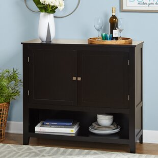 Exceptionnel Kitchen Server Cabinets | Wayfair