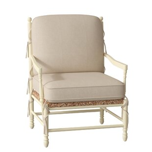 Birch Lane? Heritage Stephanie Armchair