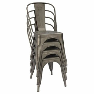 Super Lilian Dining Chair Set Of 4 Caraccident5 Cool Chair Designs And Ideas Caraccident5Info