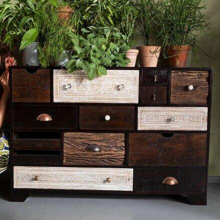 Kare Design Sideboard Finca Bewertungen Wayfair De