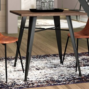 Racheal Dining Table Trent Austin Design