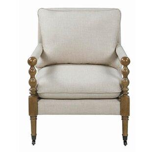 Reede Armchair
