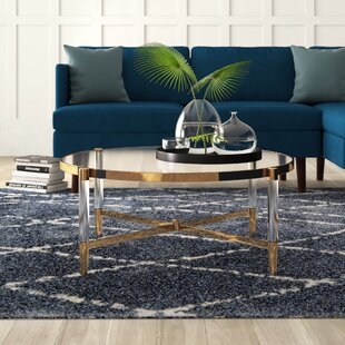 Brosius 2 Piece Coffee Table Set by Mercury Row New Design