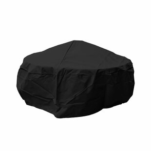 Mr. Bar-B-Q Fire Pit Cover