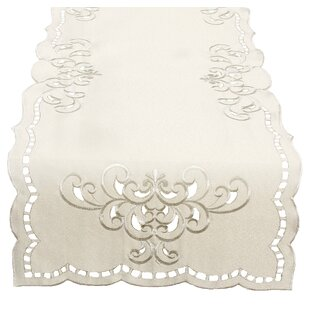 Wendt Table Runner