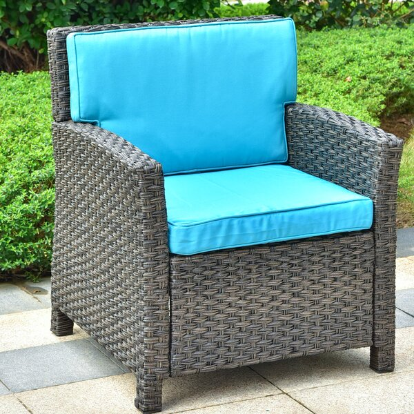 Strange Turquoise Outdoor Chair Wayfair Gmtry Best Dining Table And Chair Ideas Images Gmtryco