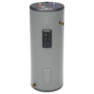 30 Gallon Water Heater Wayfair