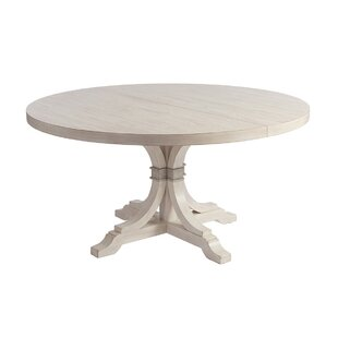 Newport Extendable Dining Table Barclay Butera
