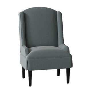 Greenwich Upholstered Dining Chair by Sloane Whitney Great price