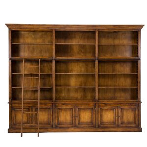Royal Library Standard Bookcase