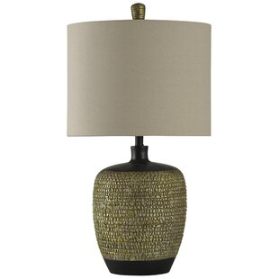 Cillian 31 Table Lamp