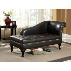 Find The Best Chaise Lounge Chairs | Wayfair