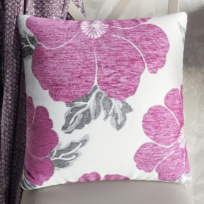 wooley-scatter-cushion by 17-stories