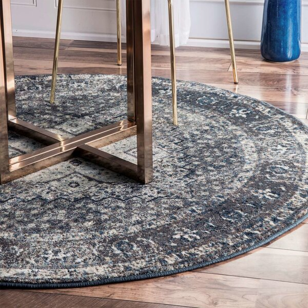 Rugs By Shape