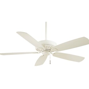 Comparison 60 Sunseeker 5 Blade Ceiling Fan By Minka Aire