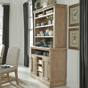 Kathy Sideboard by One Allium Way