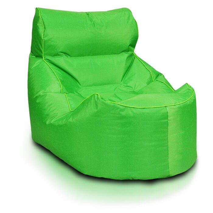 Outstanding Bean Bag Lounger Alphanode Cool Chair Designs And Ideas Alphanodeonline