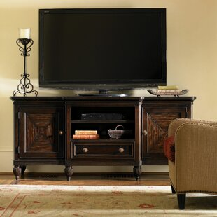 Tommy Bahama Home Royal Kahala TV Stand for TVs up to 78