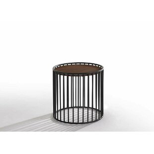 Louella End Table