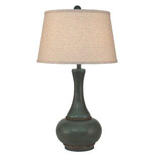 Coast Lamp Mfg. Coastal Living 28.5