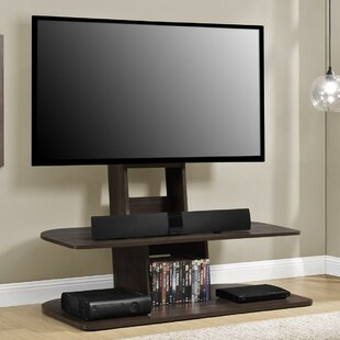 Great Price Umbria TV Stand for TVs up to 65 by Ebern Designs Reviews (2019) & Buyer's Guide