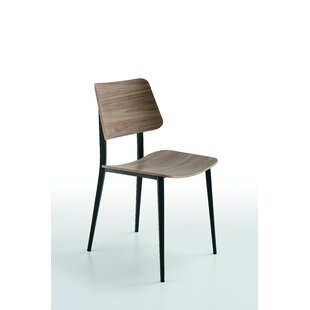 Joe Side Chair (Set of 2) Midj