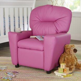 Kidsu0027 Chairs Youu0027ll Love | Wayfair