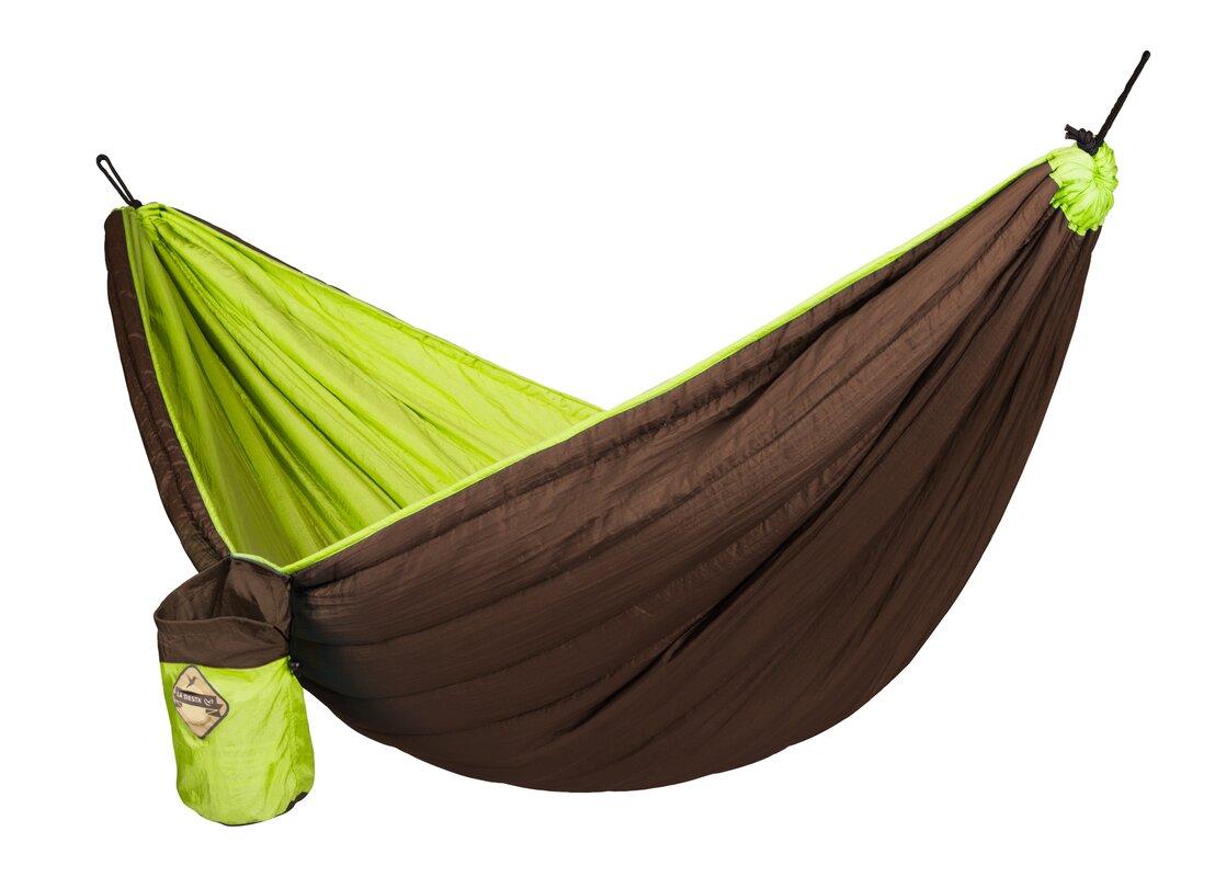 Colibri Nylon Camping Hammock