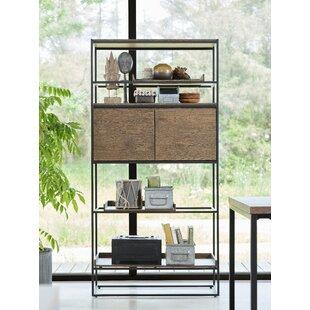 Newenton Bookcase By Williston Forge
