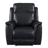 https://secure.img1-fg.wfcdn.com/im/98021707/resize-h160-w160%5Ecompr-r85/6125/61257069/Kavanagh+Leather+Power+Recliner.jpg