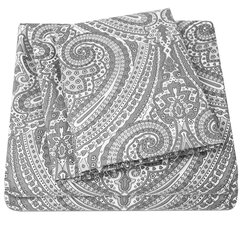 Sweet Home Collection Sheets Pillowcases You Ll Love In 2021 Wayfair