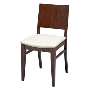 Parker Side Chair (Set of 2) by Harmony C..